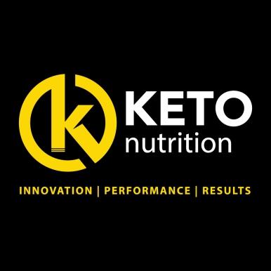 keto_nutrition_tagline